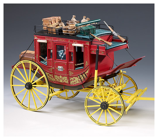 113-1711-01-Stage-Coach