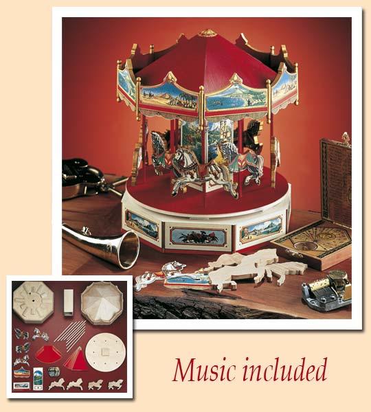 113-530-01-musical-carousel
