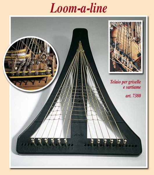 113-7380-Loom-a-line