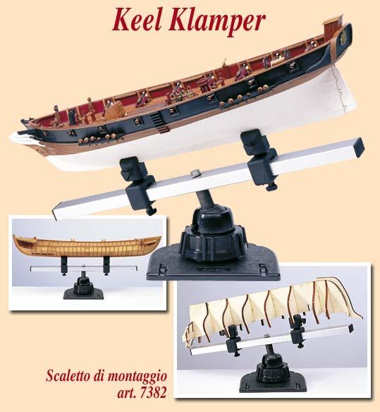 113-7382-keel-klamper