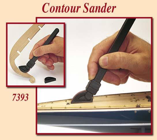113-7393-contour-sander