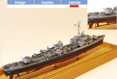 Bluejacket-USS_GEARING_WWII