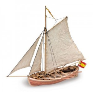Art-18010-San-Juan-Boat