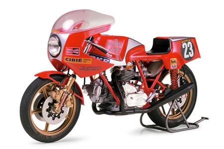 TAM-14022-Ducati