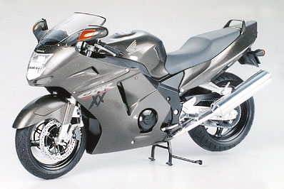 TAM-14070-Honda