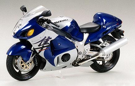 TAM-14090-Suzuki