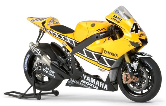 TAM-14114-Yamaha