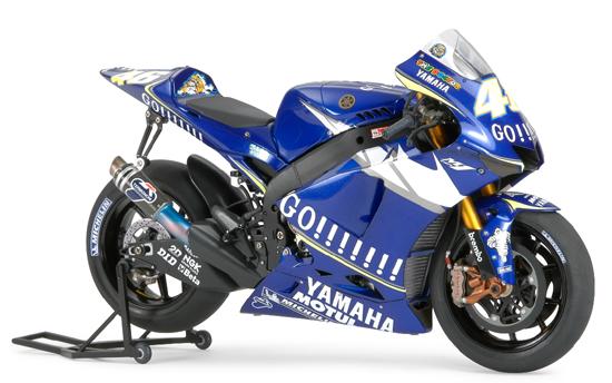 TAM-14116-Yamaha