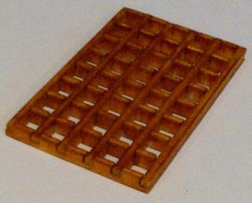gratings-varnished