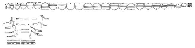 laser-layout-van-pelt-tug
