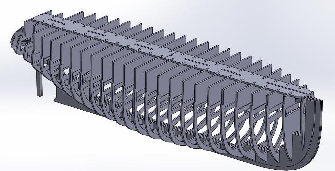 simulation-van-pelt-tug