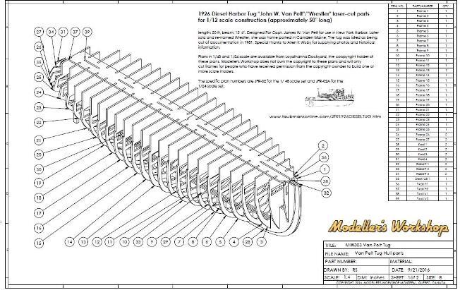 tug-page-1