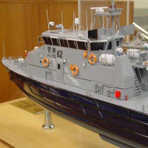 C1-sfw-Museum-300x300 (3)