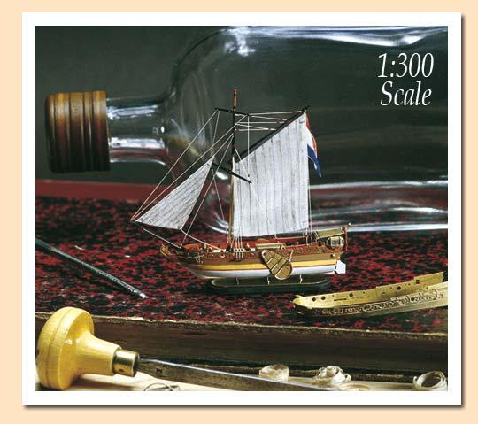 113-1350-ship-in-bottle