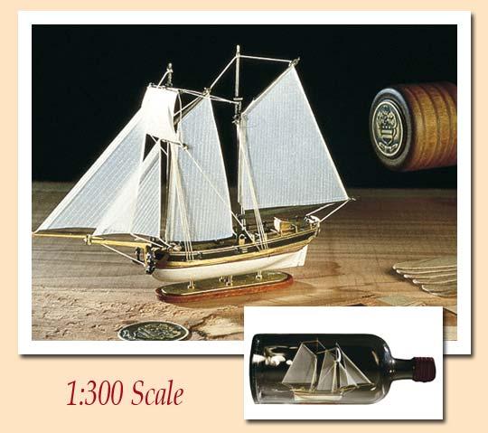 113-1355-Hannah-Ship-in-a-Bottle
