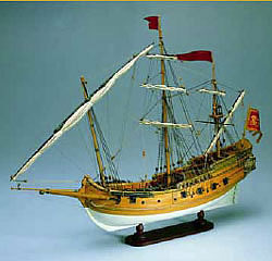 113-1407-Venetian-Polacca