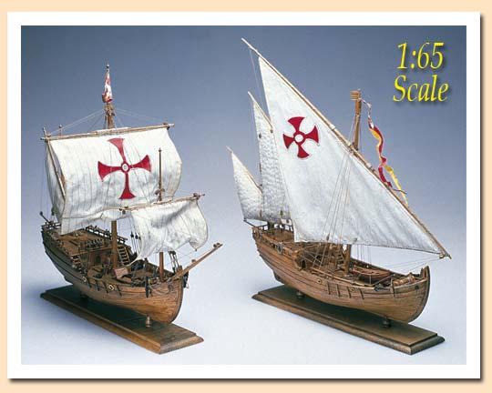 113-1410-Pinta