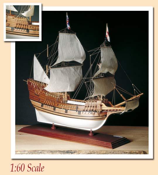 113-1413-Mayflower