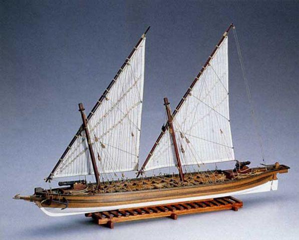 113-1422-American-Gunboat