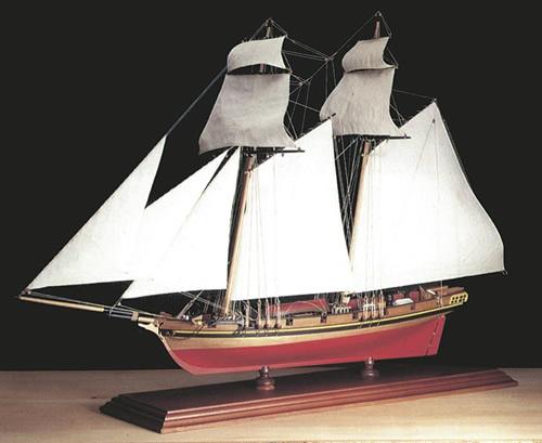 113-1443-Dominica