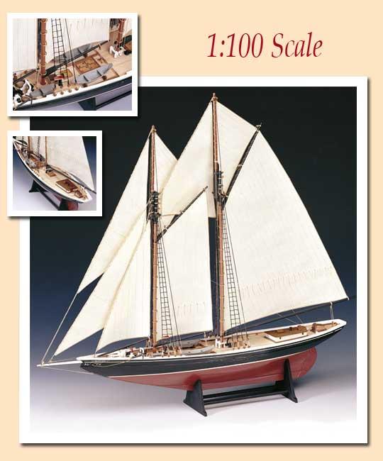 113-1447-Bluenose