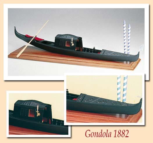 113-1600-Gondola