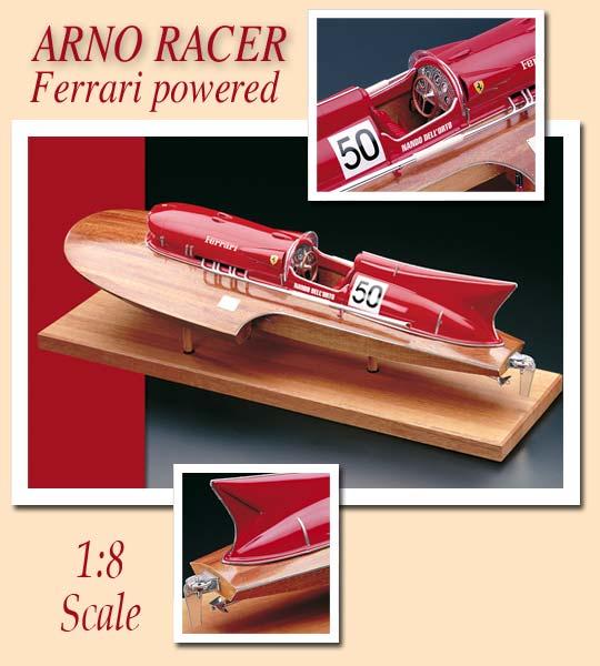 113-1604-Ferrari-Arno
