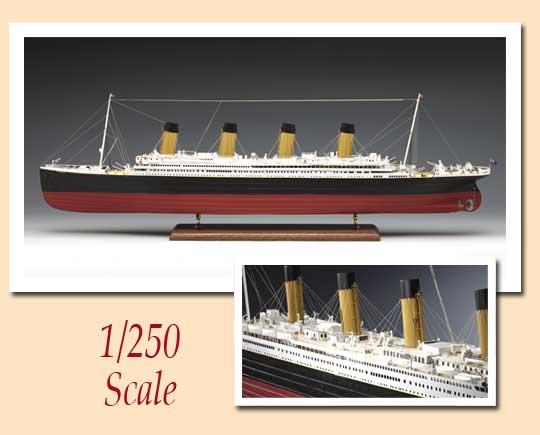 113-1606-Titanic