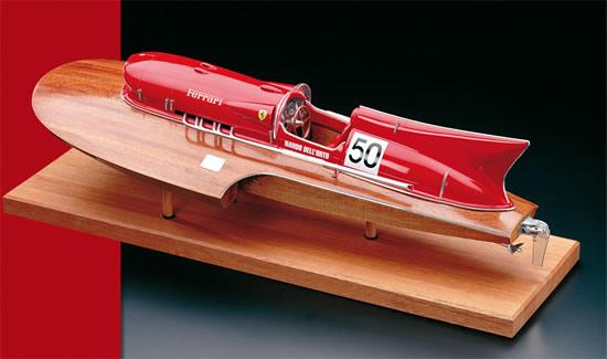 113-1610-Ferrari-Special-Edition