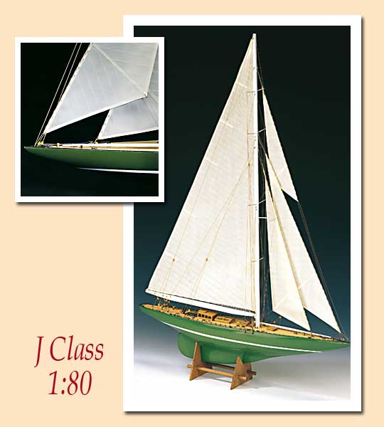 113-1700-53-Shamrock