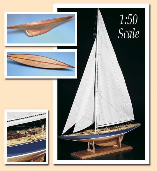 113-1700-85-Endeavour