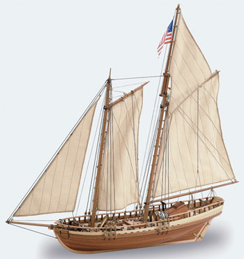 Art-22135-Virginia-American-Schooner