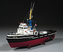 BIL516-Banckert-Ocean-Tug