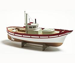 BIL522-Monterrey-Lobster-Boat