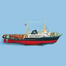 BIL592-Zwarte-Zee-Tug