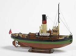BIL700-St-Canute-Tugboat-Icebreaker
