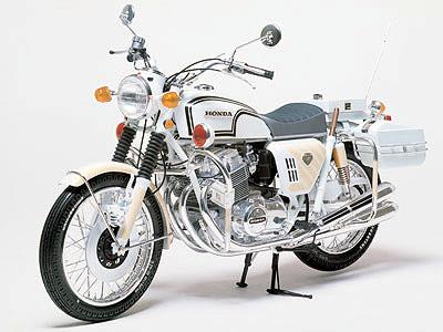 TAM-16004-Honda