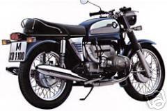 TAM-16005-BMW