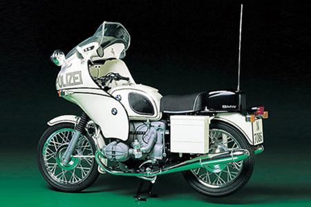 TAM-16006-BMW