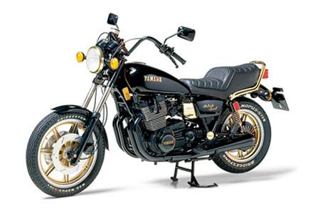 TAM-16034-Yamaha