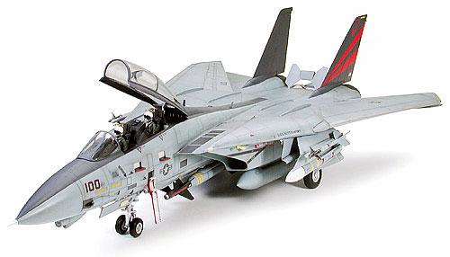 TAM-60313-F14-Tomcat