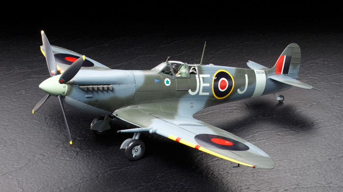 TAM-60319-Spitfire