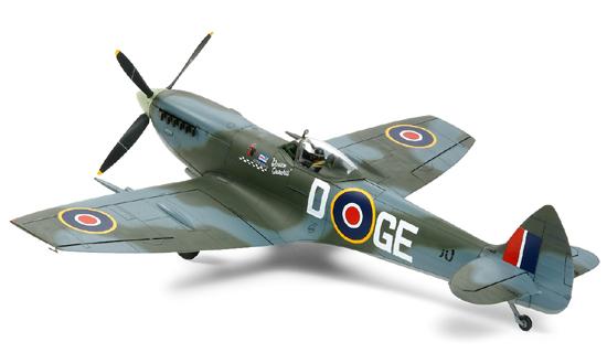 TAM-60321-Spitfire