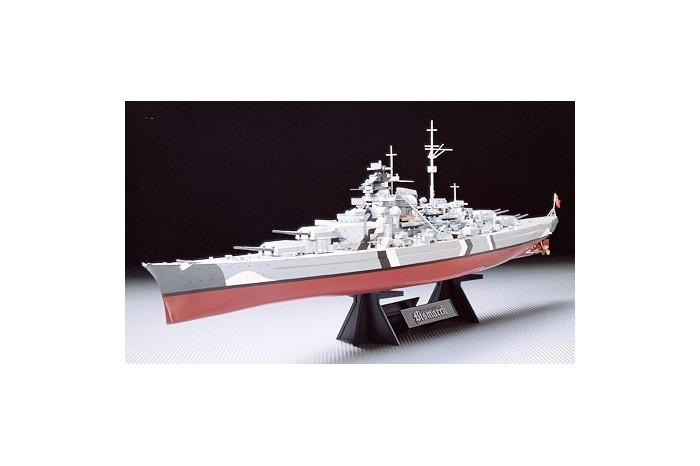 TAM-78013-Bismarck