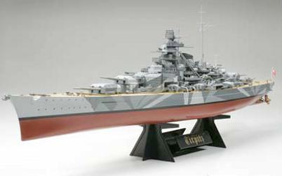 TAM-78015-Tirpitz
