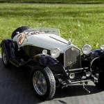 Alfa Touring K73 018-480
