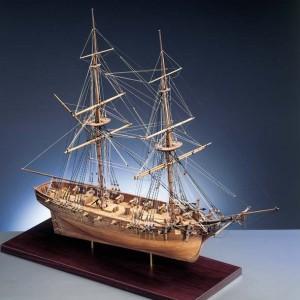 Jotika-9001-HMS-Cruiser