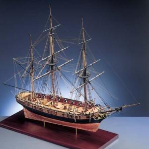 Jotika-9002-HMS-Snake