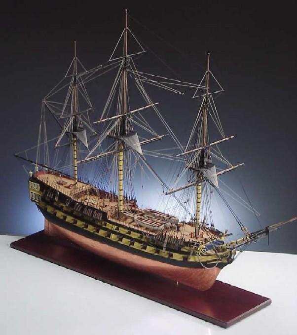 Jotika-9003-HMS-Agamemnon