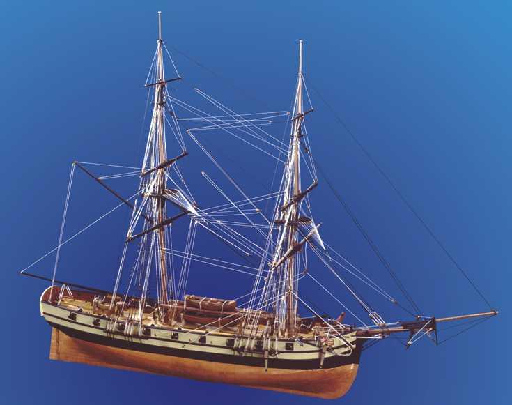 Jotika-9007-HMS-Jalouse